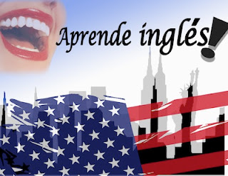 Inglés como segunda lengua
