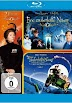 Nanny Mcphee DuoLogy x264 720p Esub BluRay 6.0 Dual Audio English Hindi GOPISAHI