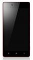 harga Lenovo Vibe Shot terbaru 2015