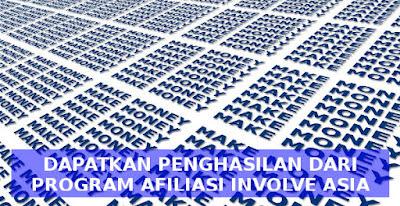 penghasilan-involve-asia-afiliasi