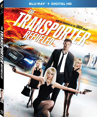 The Transporter Refueled 2015 Dual Audio 100MB BRRip HEVC Mobile