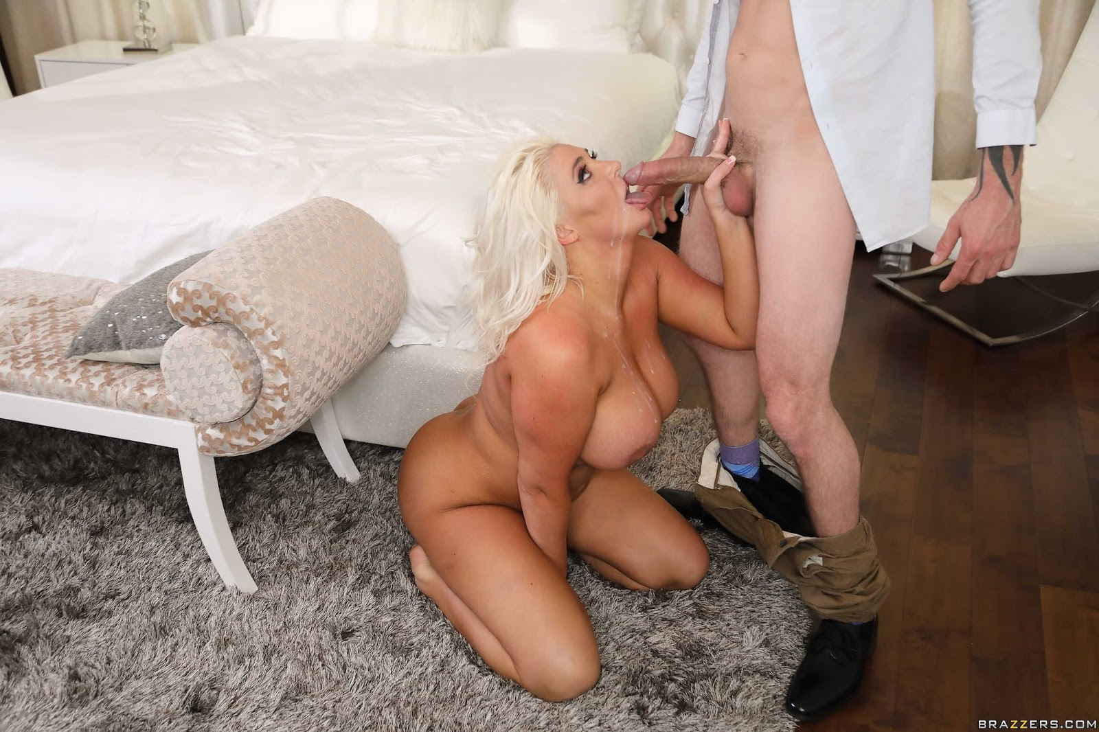 Shannon Seeley Female Biceps I'm Hard As Fuck Ms Show N Tell Sex And Sport