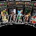 Wielka Kolekcja Komiksów Marvela - wybieramy najlepszy i najgorszy tytuł! Tomy #101-110