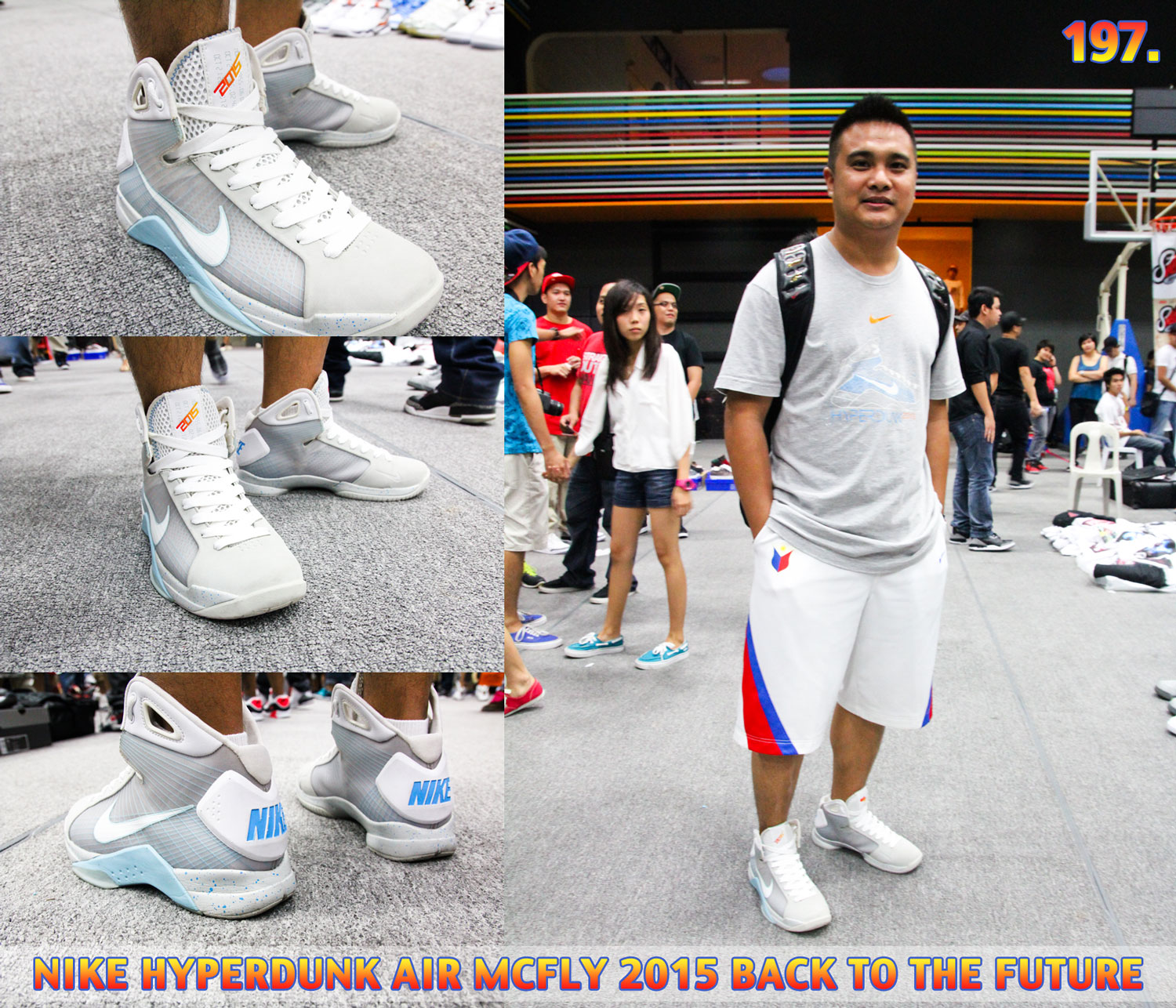 f6f51d9477f0 nike hyperdunk 2015 mcfly for sale