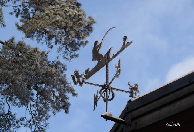 tuuliviiri-kalastaja.jpg