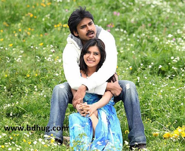 Atharintiki Daaredi (2013) Telugu Movie Full HDRip 720p Download