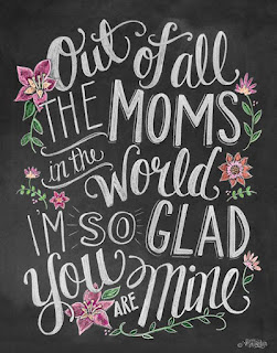 Mothers Day Quotes In English and Hindi