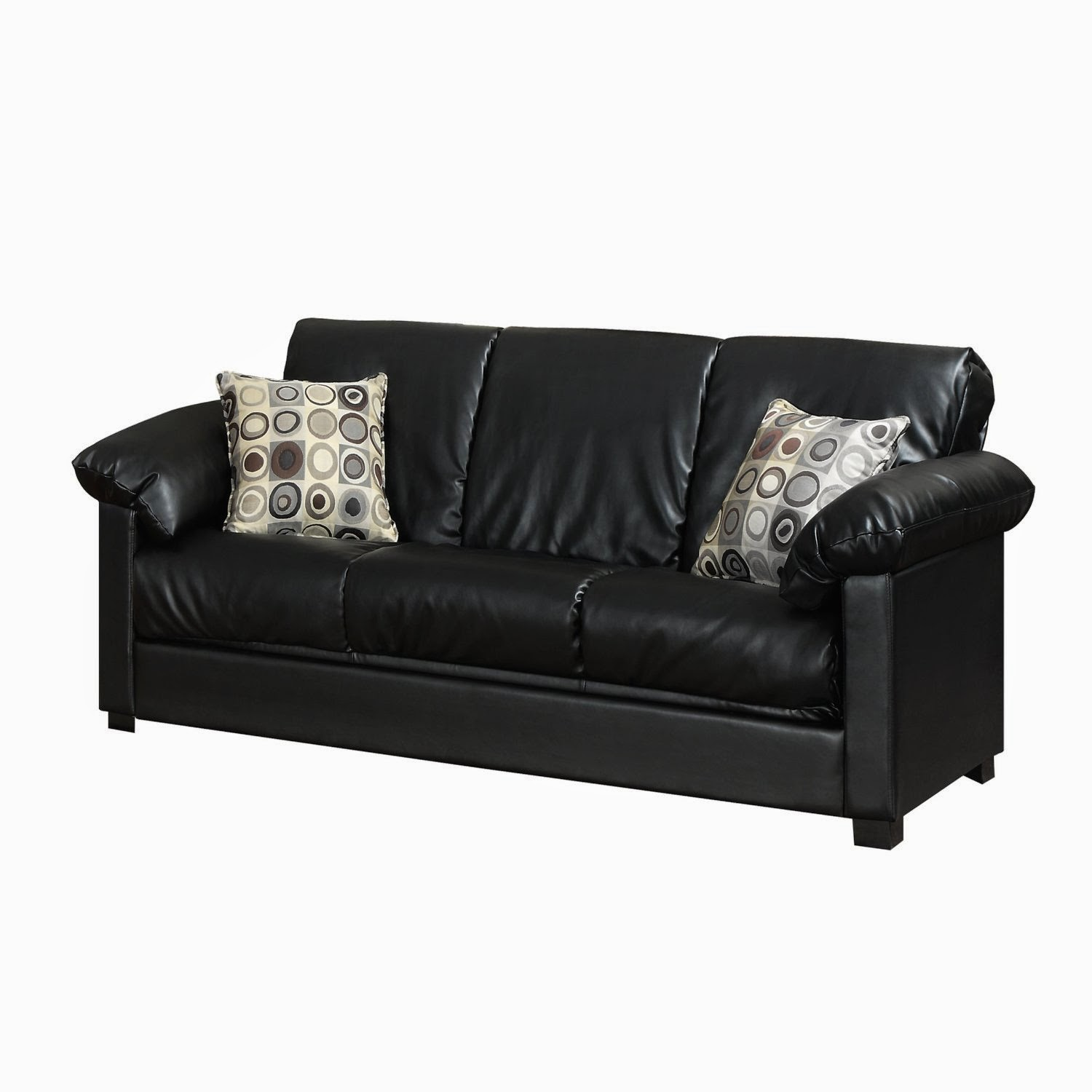 convertible sofa: convertible sofa sleeper