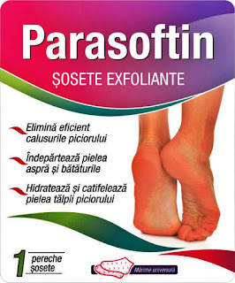 pareri-forum-sosete-exfoliante-Parasoftin