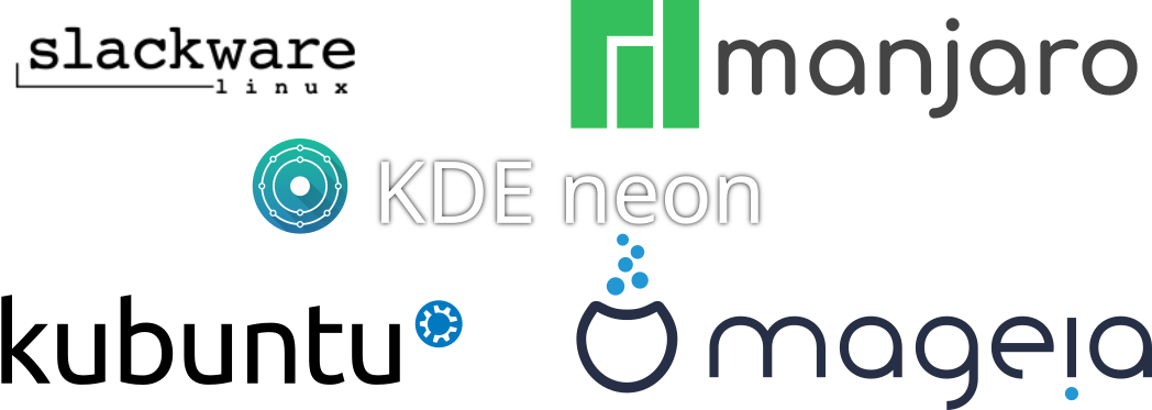 A First Timer Review of KDE neon Operating System