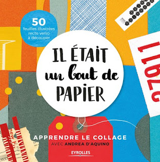 https://www.eyrolles.com/Loisirs/Livre/il-etait-un-bout-de-papier-9782212674187