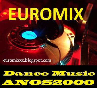 O melhor da dance music anos 90 e anos 2000 euromix dance for Best 90s house songs