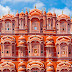 Top 7 Places to Visit in Jaipur - Best Tourist Place