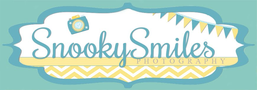SnookySmiles Photography - Child, Maternity, Newborn, Senior Photographer Davidson, NC