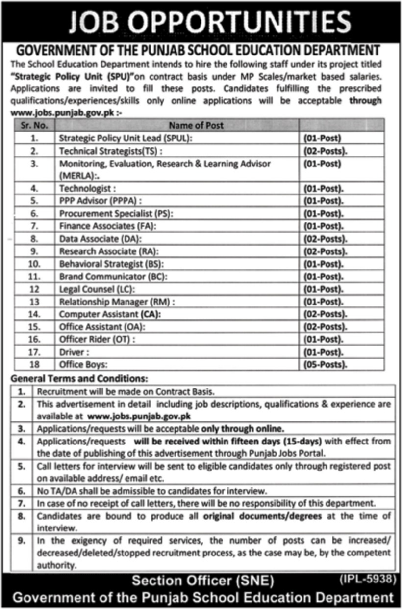 punjab school education department,school education department,punjab school education board,school education department punjab,punjab government education department news,education department punjab,educator jobs,punjab educators jobs 2018-19,punjab school education department news,school education department jobs,punjab school education department meritlist,education department