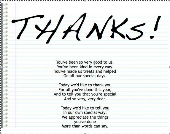 Volunteer Apprec...Volunteer Appreciation Quotes
