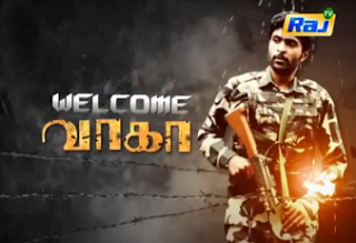 Watch Raj Tv Independence Day Special Wagah Team Interview | Welcome Wagah 15th August 2016 Full Program Show 15-08-2016 Raj Tv Suthandhira dhinam sirappu nigalchigal Youtube Watch Online Free Download