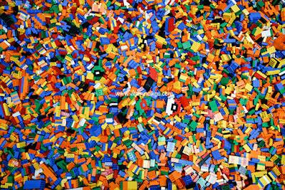Legoland, menginap hotel legoland, cara book hotel legoland, hotel legoland, masuk legoland, main dilegoland, Legoland Malaysia, Legoland Johor