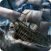 The Pirate: Plague of the Dead Mod Apk v1.5 (Unlimited Gold)