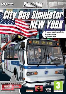 bus simulator pc games download