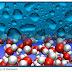 Cientistas conseguem isolar e caracterizar pela primeira vez as duas formas da água