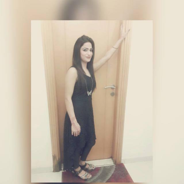 escorts in al barsha, call girls in dubai, call girls in ajman, call girls in sharjah, call girls in abu dhabi