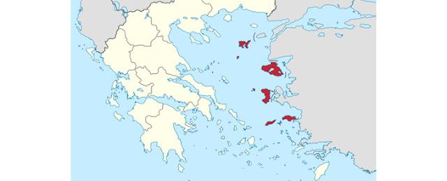Το Βόρειο Αιγαίο στις 20 φτωχότερες περιφέρειες της Ευρώπης ... 2e2d17d5659