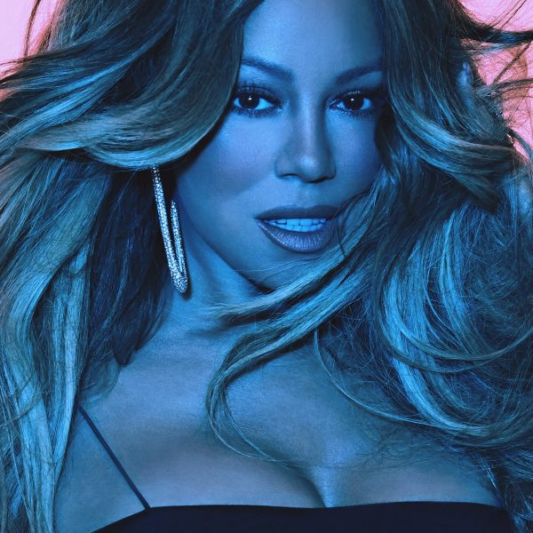 Mariah Carey Teams With Skrillex and Ty Dolla Sign on New Song 'The Distance'