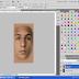 [PES6| PES5| WE9] Como Criar Faces