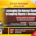 NiOMA Unveils 12 Nominees for Maiden Awards