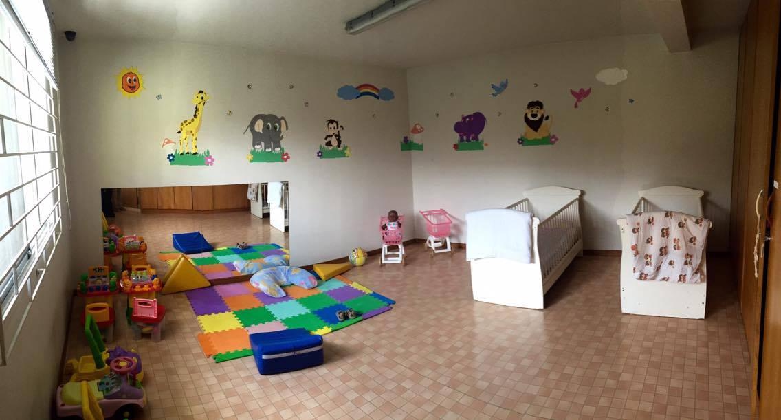 A Associação Feminina de Proteção a Maternidade e a Infância de Curitiba –  AFPMI foi constituída a partir da fusão da Associação das Damas de  Assistência à ... b5a774c4ca