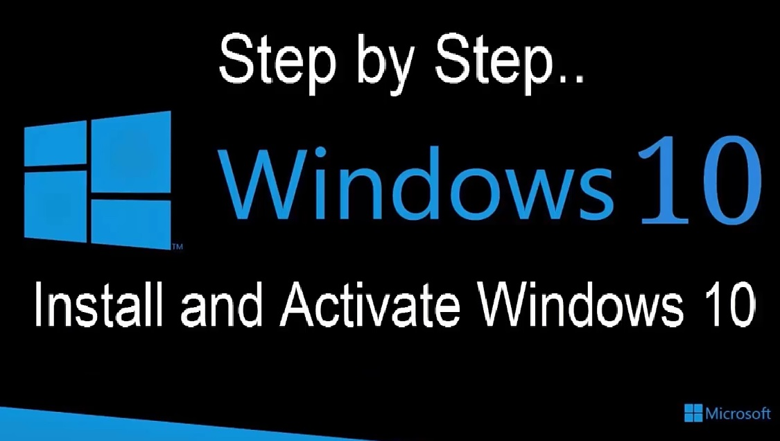 Full tutorial how to install and activate windows 10 81 with windows 10 81 lifetime activator kms auto lite kms auto lite is the most successful frequently updated and 100 clean tool to permanently activate any ccuart Choice Image