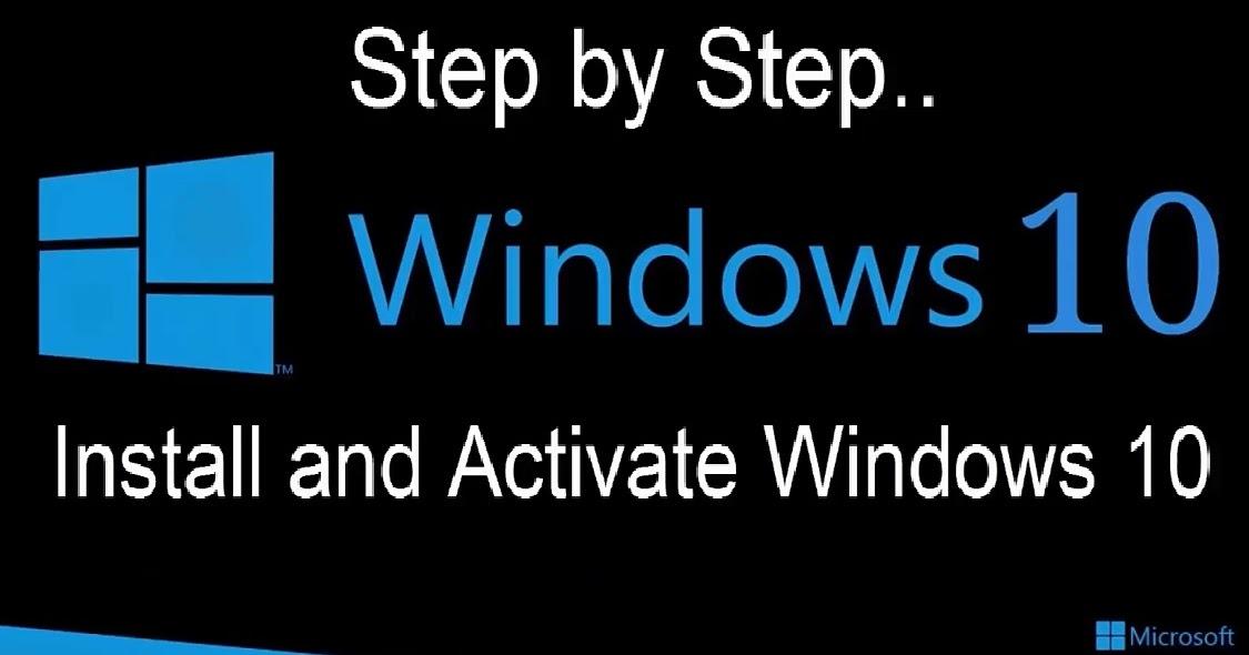 Windows 7 Loader Slic