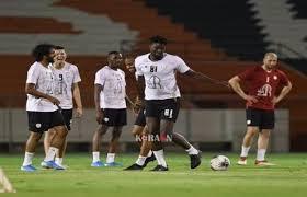 مشاهدة مباراة الشباب والعدالة بث مباشر بتاريخ 05 / مارس/ 2020 الدوري السعودي