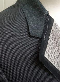 Gabardine Fabric Specification