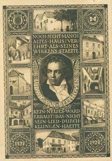 compositeur allemand