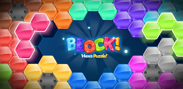Confessions of a Frugal Mind: Free Game App Download ~ Block