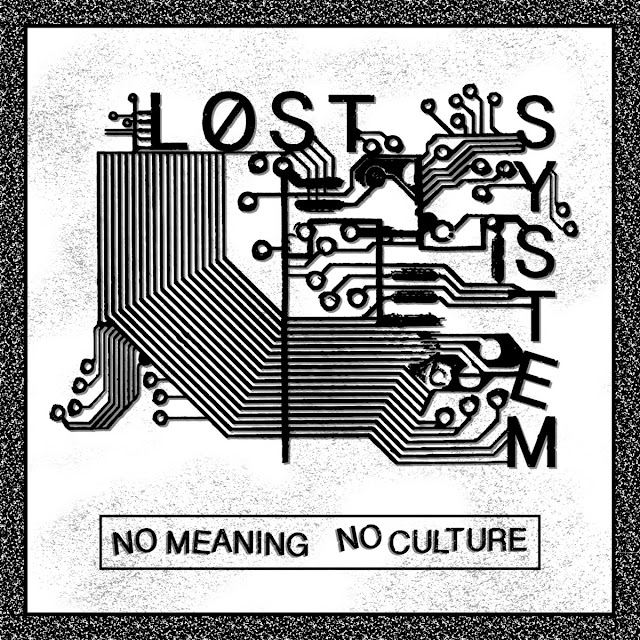 stream-lost-system-no-meaning-no-discipline