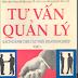 SÁCH SCAN - Tư vấn quản lý (Sách dành cho các nhà doanh nghiệp) - Nguyễn Trọng Thể