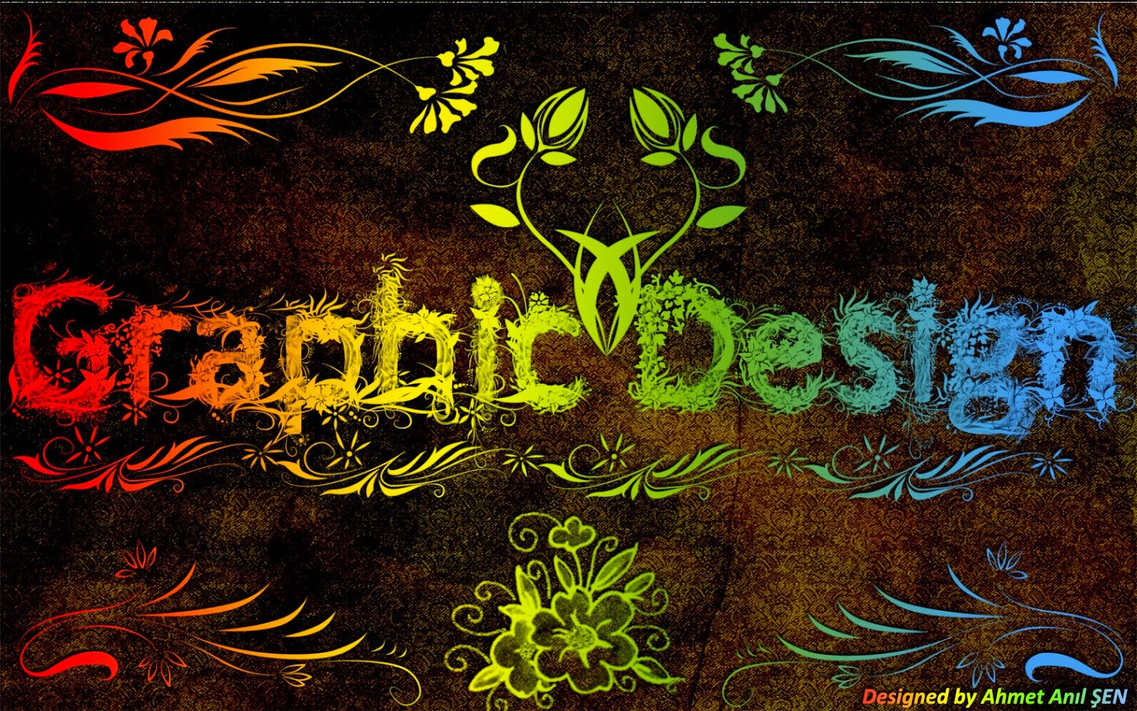 Wanted Graphic Designer In Chennai