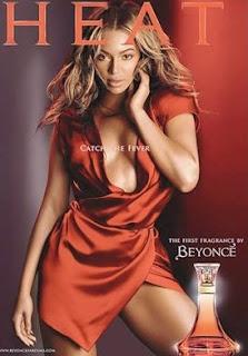 Beyonce's Heat Perfume ad.jpeg