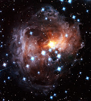 Spectacular views of V838 Monocerotis light echo in 2005 and 2006