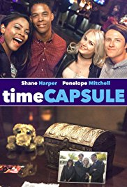 The Time Capsule (2017)