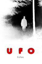 UFO: It Is Here(UFO: It Is Here)
