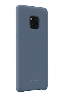 Huawei-Mate-20-Pro-Silicone-Cover-4.jpg