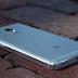 Xiaomi approvato da US FFC: è il successore del Redmi Note 5?