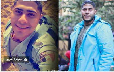 احمد موسى, واقعة قطار الاسكندرية, كيفية التعامل مع المواطنين,