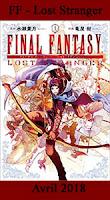 http://blog.mangaconseil.com/2018/02/a-paraitre-final-fantasy-lost-stranger.html