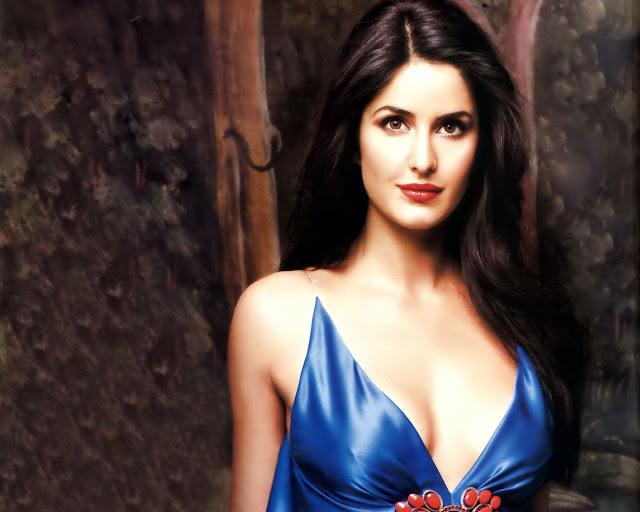 Katrina Kaif Too Sexy