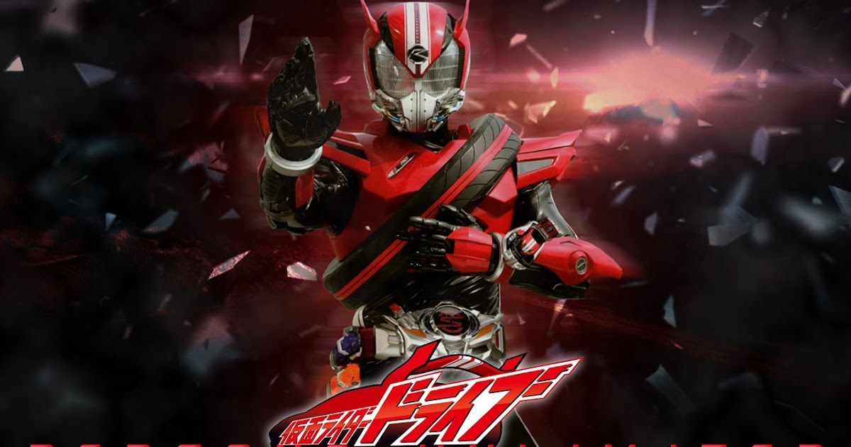 Download film kamen rider wizard sub indonesia : Best 2012 series to